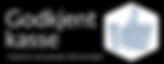 Godkjentkasse logo.png