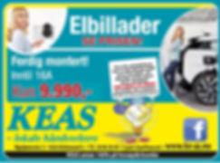 Elbil9990.jpg