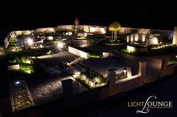 Gartenbeleuchtung Übersicht