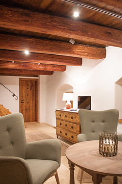 Lichtplanung Beleuchtung Wohnung