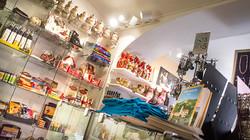 Lichtplanung Shopbeleuchtung