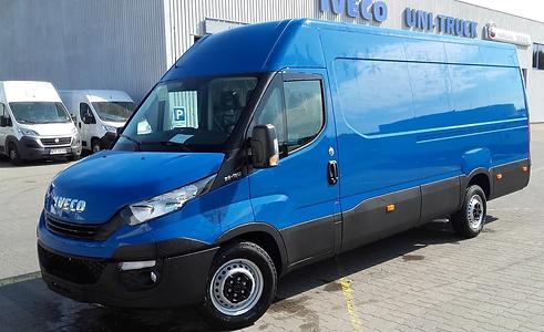 daily furgon niebieski.png