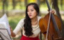 asian-girl-cello-park-on-260nw-505240171