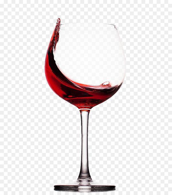 kisspng-red-wine-white-wine-wine-glass-wine-list-wine-list-5b3db37d2bea81.2456157515307703