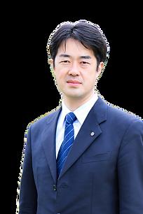 ①mochizuki_226_edited.png