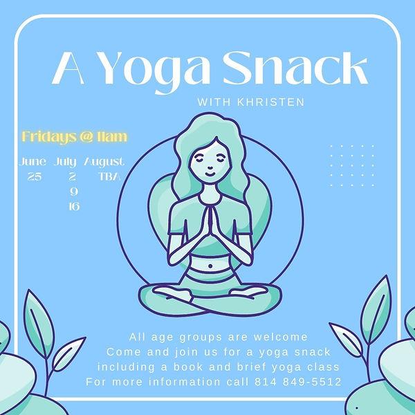 Yoga Snack.jpg