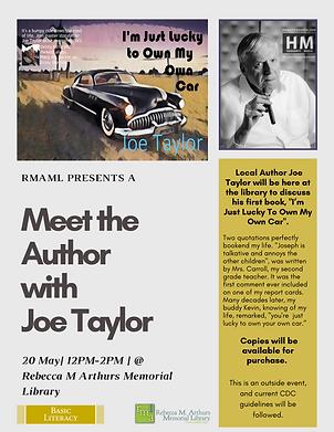 _Joe Taylor visit.png