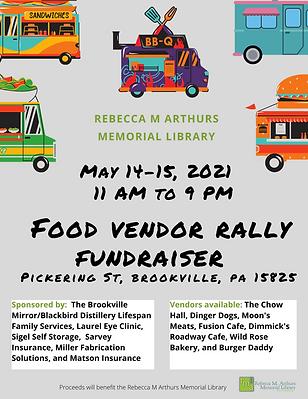 Copy of RMAML Food Truck Fundraiser (13)