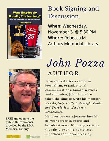 John Pozza book signing.png