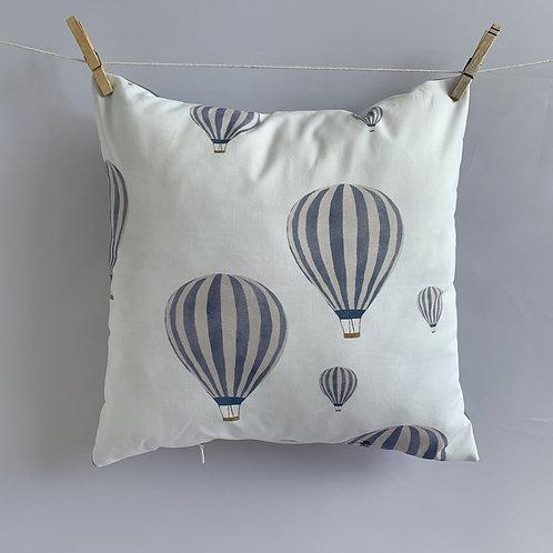 Hot Air Balloon Cushions