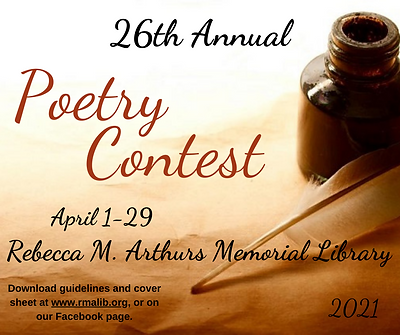26th Annual Poetry Contest (2).png