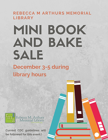 Mini book and bake sale(2).png
