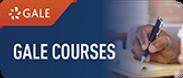courses-web.png