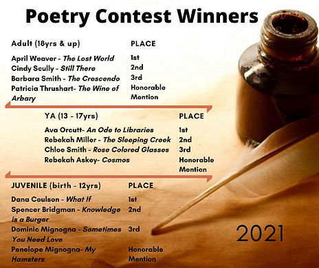 2020  Poetry contest winners.png