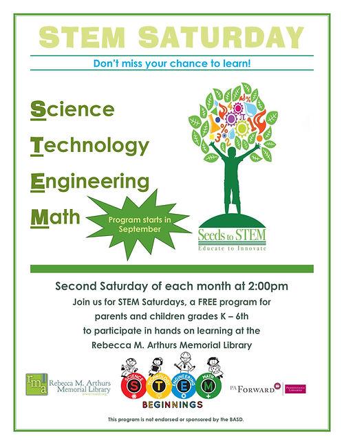 STEM Saturday Flyer.jpg