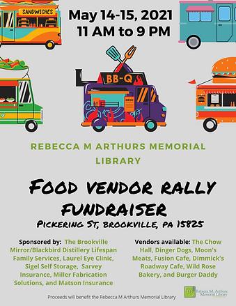 Copy of RMAML Food Truck Fundraiser (11)
