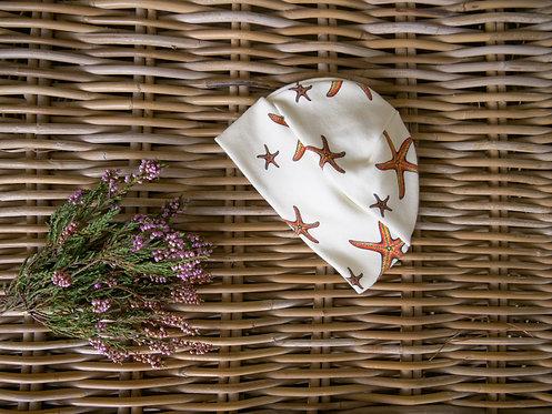 Hats - Starfish