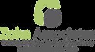 Logo Zoha (1).png