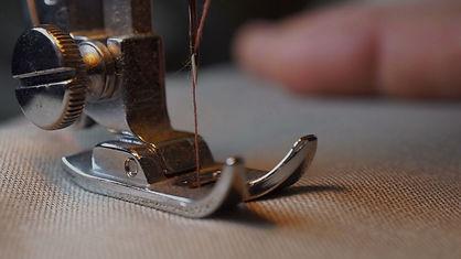 Tekstil_Konfeksiyon_Sektör_Danışmanlığı