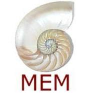 Estamos em formação na Metodologia Escola Moderna e a ação pedagógica é orientada por este método.