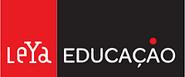 A LeYa Educação promove a entrega dos selos da Escola Amiga da Criança, projeto no qual estamos inscritos.