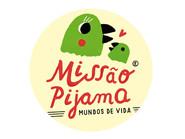 O Brinca Educa é uma escola que participa todos os anos na missão pijama.