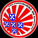 As aulas de Karatè são realizadas em parceria com a Liga Portuguesa de Karaté - Prof. Carlos Gomes