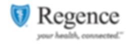 Regence Health.png
