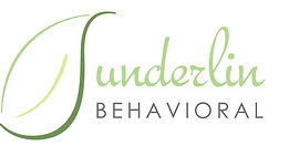 Sundelin Behavioral Intervention logo