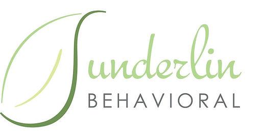 Sunderlin Behavioral Interventions Logo