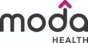 Moda logo.png