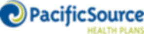 Pacific-Source-Logo.jpg