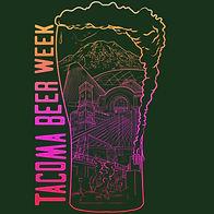 TBW logo.jpg