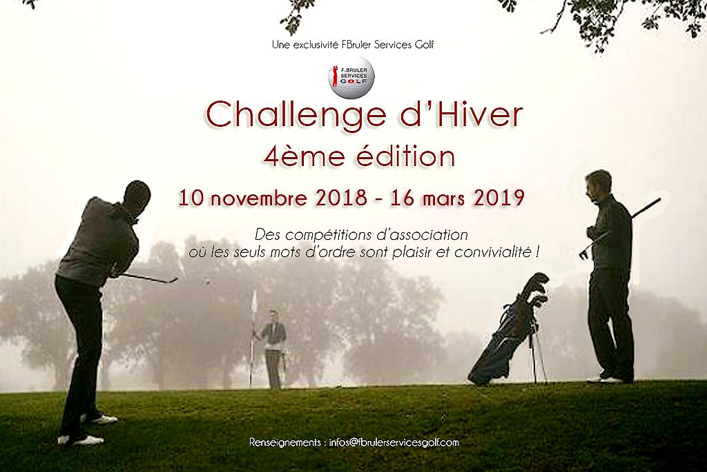 challenge_hiver_v3.png