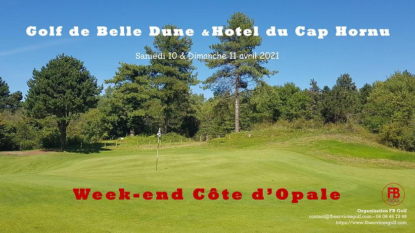 FB-Services-Golf-Proposition-de-Week-end