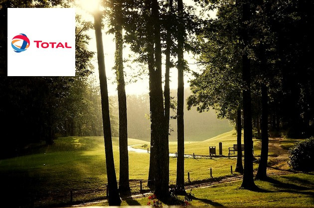 fbrulerservicesgolf_total_marivaux