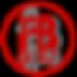 logo_Rouge_165pixel.png