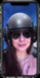 background_seg_v3.png