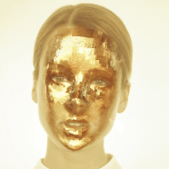 gold_face.png