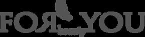 foryoubeauty logo fyb.png