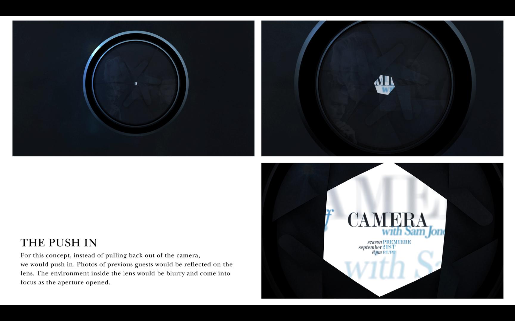 offCamera-Season5 (1)-19.png