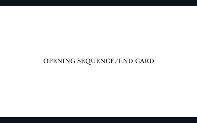offCamera-Season5 (1)-06.png