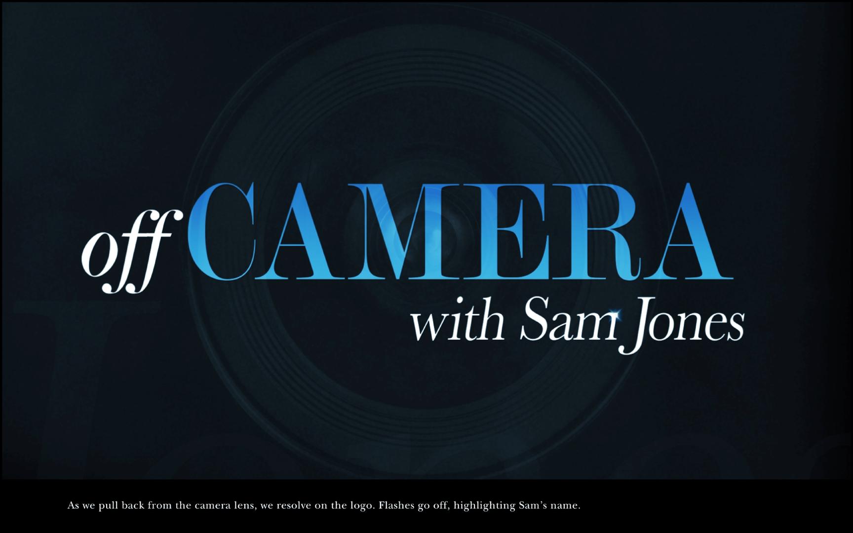 offCamera-Season5 (1)-10.png
