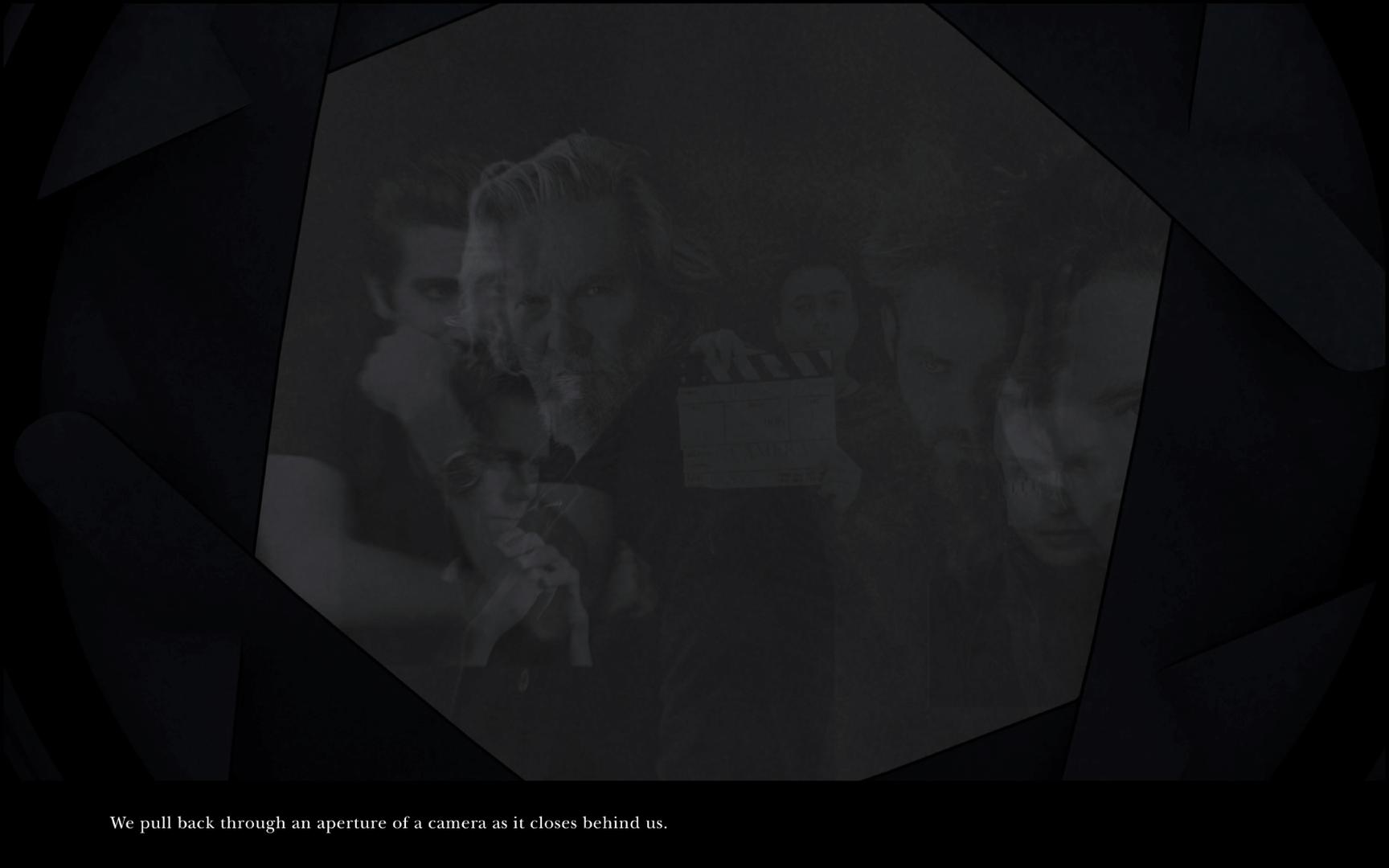 offCamera-Season5 (1)-08.png