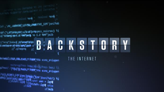 Backstory-01.png