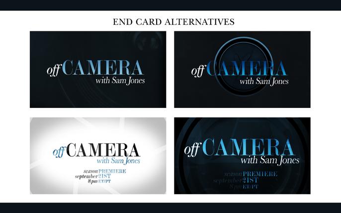 offCamera-Season5 (1)-20.png