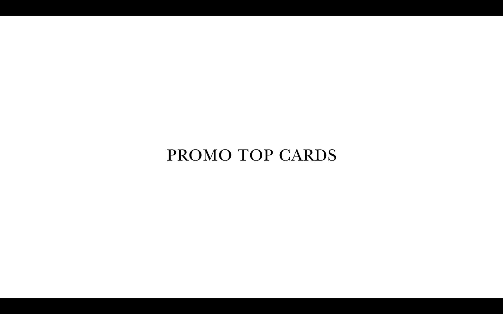 offCamera-Season5 (1)-11.png