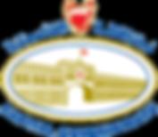 gov manama logo.png