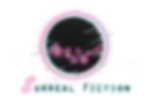 Copy of logo black.png