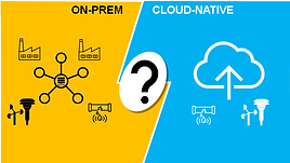 onprem_vs_cloud.png